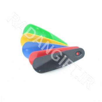 پاشنه کش پلاستیکی SHOE HORN P500