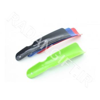 پاشنه کش پلاستیکی SHOE HORN P502