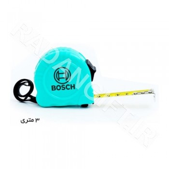 متر فلزی 510 TAPE MEASURE