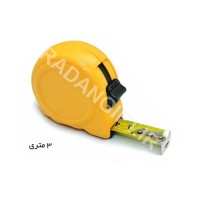 متر فلزی 511 TAPE MEASURE