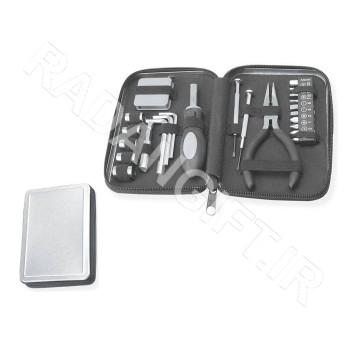 ست کیف ابزار الات T203