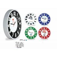 ساعت چوبی رومیزی S20