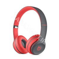 هدفون بی سیم BLUETOOTH HEADPHONE  TM-019