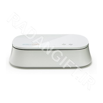 دستگاه ضد عفونی کننده تلفن همراه SANITIZER SMART PHONE STERILIZER