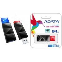 فلش مموری ای دیتا 16 گیگ ADATA UC340 USB3
