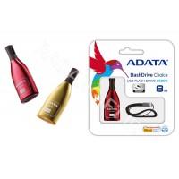 فلش مموری ای دیتا 8 گیگ ADATA UC500