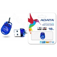 فلش مموری ای دیتا 32 گیگ ADATA UD311 USB3
