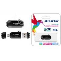 فلش مموری ای دیتا 16 گیگ موبایل ADATA OTG UD320
