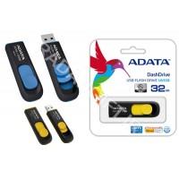 فلش مموری ای دیتا 16 گیگ ADATA UV128 USB3