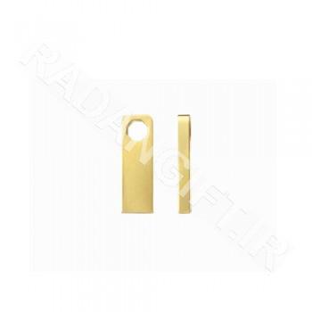 فلش مموری فلزی 8 گیگ D56