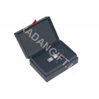 جعبه مقوایی ضخیم فلش مموری CARDBOARD FLASH MEMORY DRIVE GIFT BOX X17