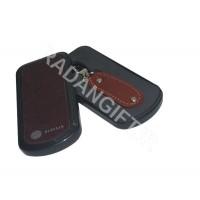 جعبه مقوایی ضخیم فلش مموری تبلیغاتی CARDBOARD FLASH MEMORY DRIVE GIFT BOX X17