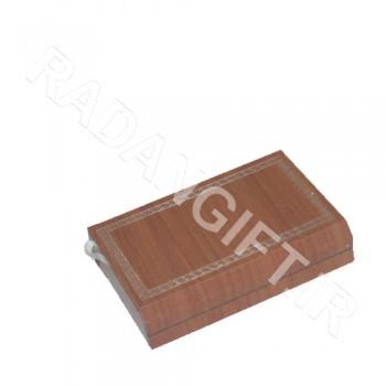 جعبه چوبی فلش مموری X5