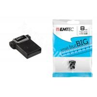 فلش مموری امتک 8 گیگ EMTEC S200