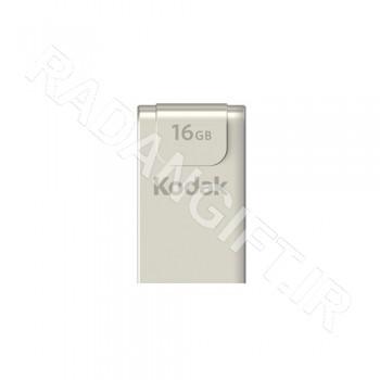فلش مموری تبلیغاتی کداک 8 گیگ  KODAK K702