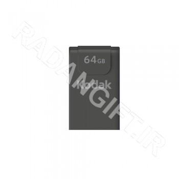 فلش مموری کداک 8 گیگ  KODAK USB3 K703