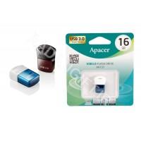 فلش مموری اپیسر 16 گیگ APACER USB3 AH157