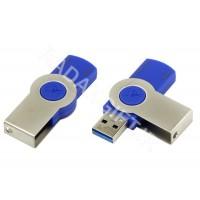 فلش مموری کینگ استون 16 گیگ  KINGSTON DT101 G3 USB3