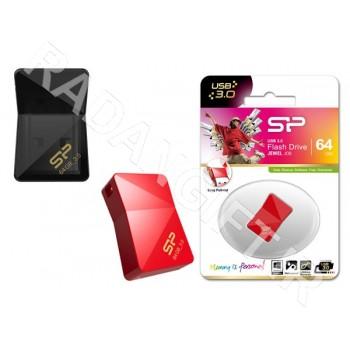 فلش مموری سیلیکون پاور 32 گیگ جوئل SILICON POWER J08 USB3