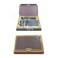 جعبه مقوایی ست ASHIK SET BOX P1004
