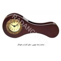 ست هدیه مدیریتی تبلیغاتی پورتوک  PORTOK 163