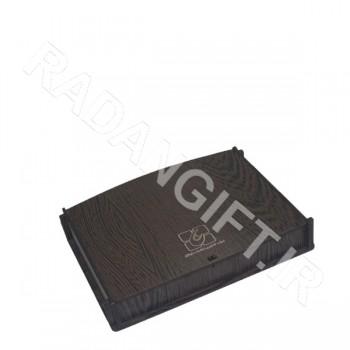 جعبه چوبی ست هدیه مدیریتی GIFT SET WOODEN BOX P1000