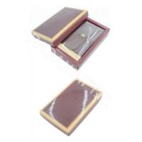 جعبه مقوایی جاکلیدی ASHIK KEY CHAIN BOX K400