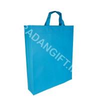 جعبه مقوایی کیف پاسپورتی ASHIK CLUTCH HAND BAG BOX B405