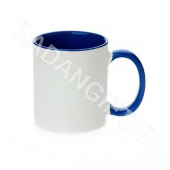 لیوان و ماگ تبلیغاتی سرامیکی M51 لیوان و ماگ و فلاسک