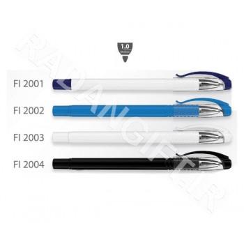 خودکار پلاستیکی کنکو فینو  CANCO FINO FI-2001