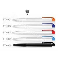خودکار پلاستیکی  1-14001