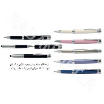 خودکار تاچ دار فینگر یوروپن EUROPEN FINGER
