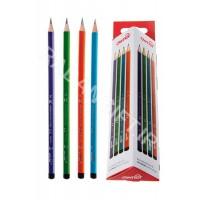 مداد مشکی سه گوش اونر OWNER 126101