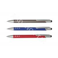 خودکار تاچ دار فلزی پورتوک 106 PORTOK