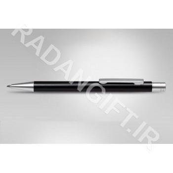 خودکار فلزی فشاری 140
