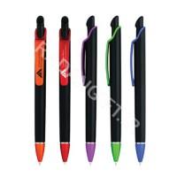 خودکار پلاستیکی آشیک ASHIK 6065A