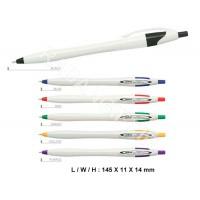 خودکار پلاستیکی آشیک ASHIK R6