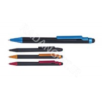 خودکار تاچ دار پلاستیکی  ASHIK PEN 450