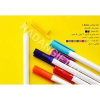 خودکار پلاستیکی ارزان R9