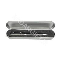 جعبه خودکار تبلیغاتی فلزی آشیک ASHIK 304