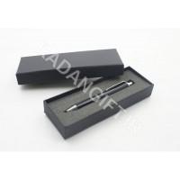 خودکار فلزی سونیتو SONITO 294