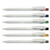 خودکار پلاستیکی توین لچه پن LECCE PEN 16101