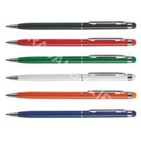 خودکار تاچ دار فلزی لچه پن LECCE PEN 1102