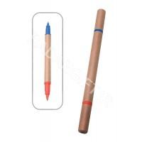 خودکار چند کاره بازیافتی ASHIK  1400