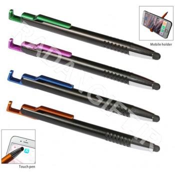 خودکار تاچ دار پلاستیکی  TOUCH PEN 451