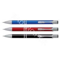 مداد اتود فلزی ASHIK  73803
