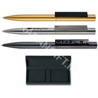 خودکار فلزی تبلیغاتی سناتور SENATOR 2709 نوشت افزار