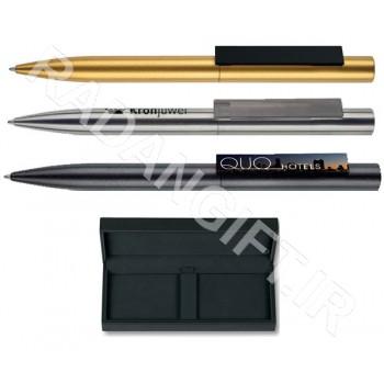 خودکار فلزی سناتور SENATOR 2709