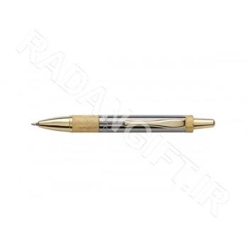 خودکار کوتاه فانتزی فلزی سونیتو SONITO 324