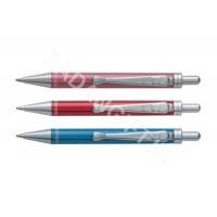 خودکار کوتاه فانتزی فلزی تبلیغاتی سونیتو SONITO 383